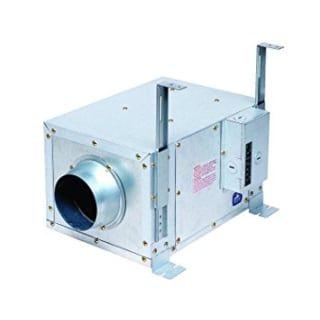 Panasonic FV-10NLF1E | Bathroom fan, Ventilation fan ...