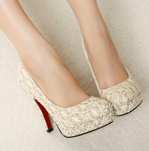 Princess-shoes-sexy-font-b-lace-b-font-platform-ultra-high-heels-shallow-mouth-shoes-font