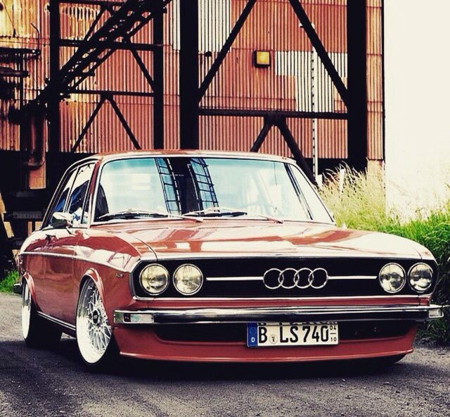 Pin By Hailey Moore On Cars Audi 100 Audi Quattro Audi