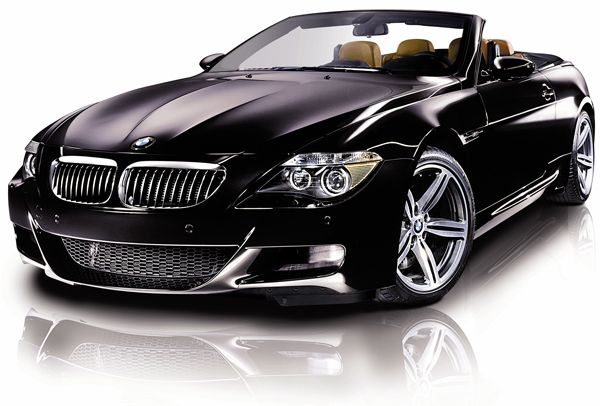 Bmw M6 Convertible Must Have This Bmw M6 Convertible Bmw