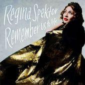 Small Bill$ Regina Spektor