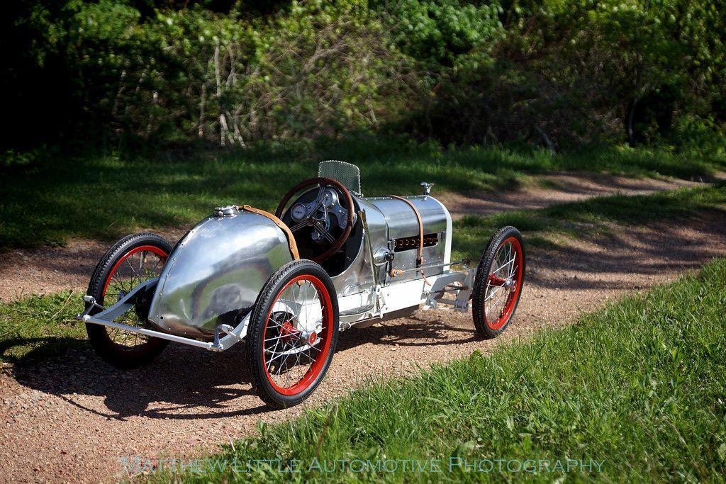 Custom Pedal Car ... =====>Information=====> https://www.pinterest ...