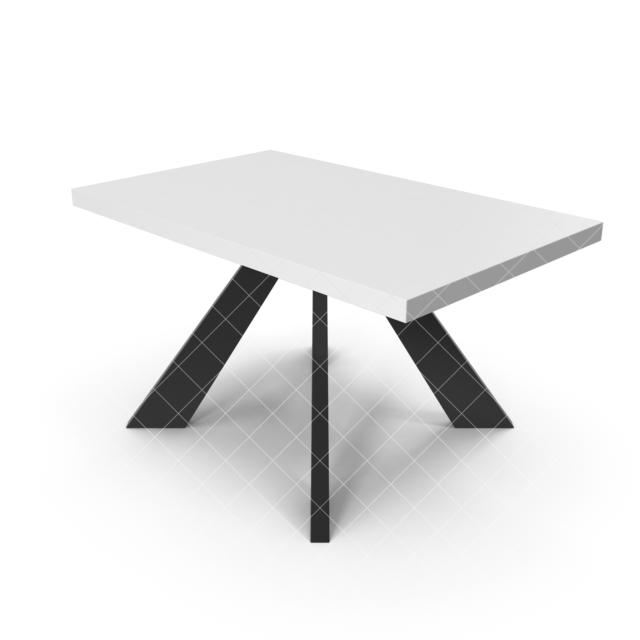 Table Png Psd Furniture Table Decor