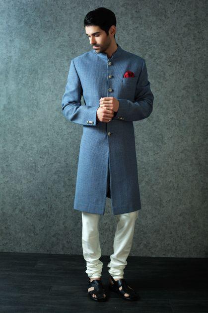 Shop Luxury Indian Wedding Attire for Women, Men, Designer