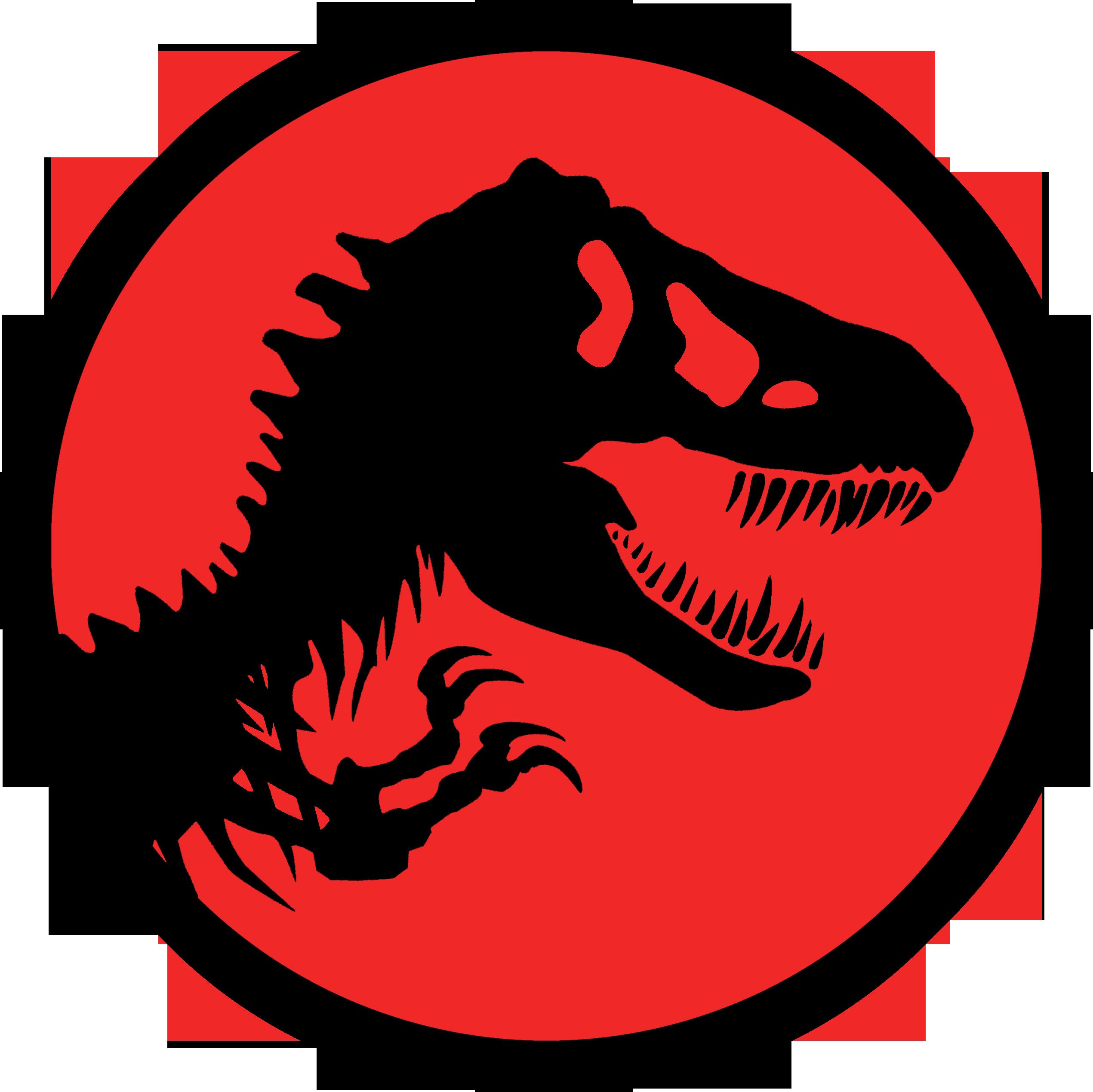 Fresh Jurassic Park (1993) curiosidades que no conocias | Park  YK97