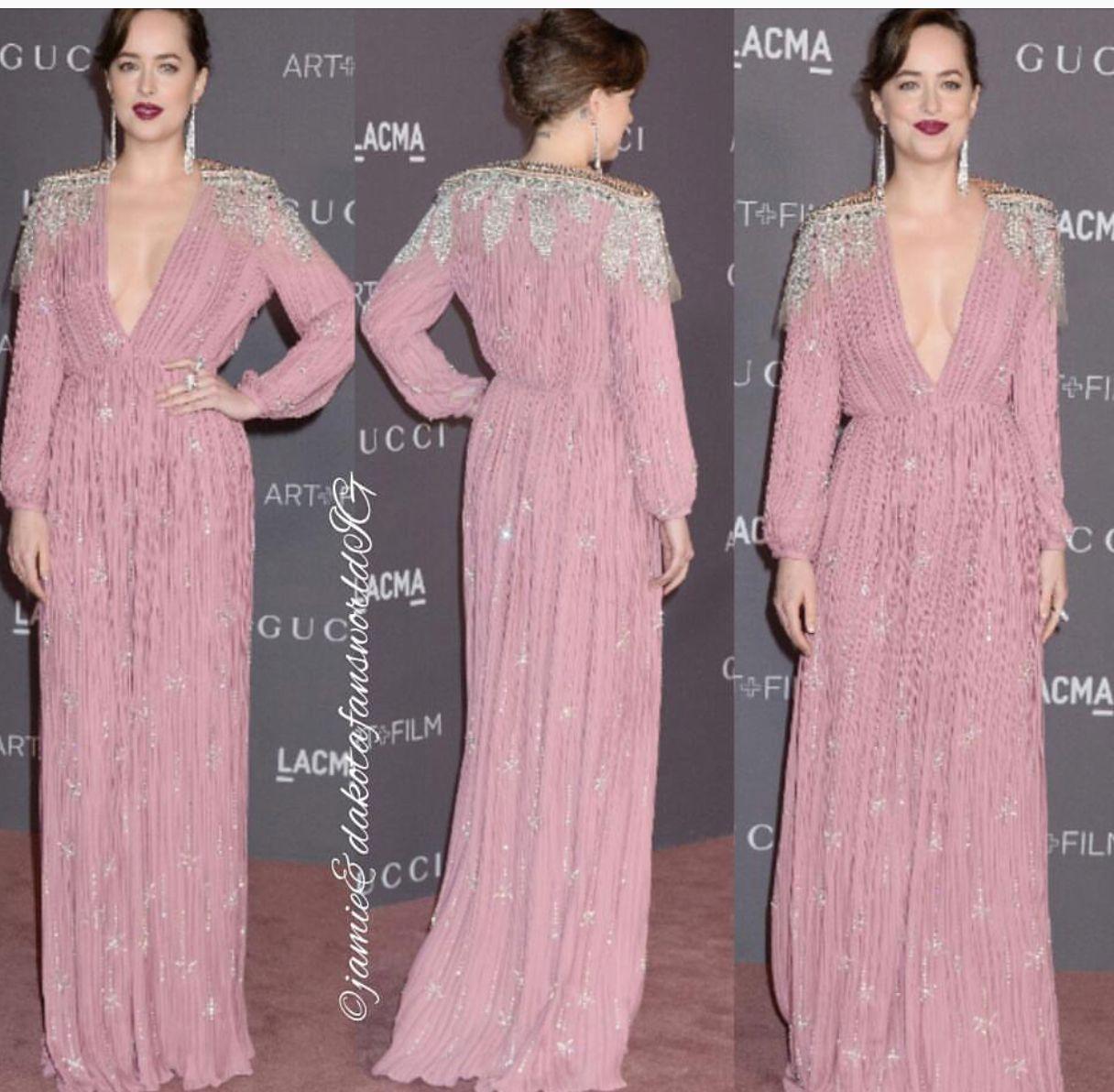 Gracias Gucci por vestir a la reina | Dakota | Pinterest | Gucci, La ...