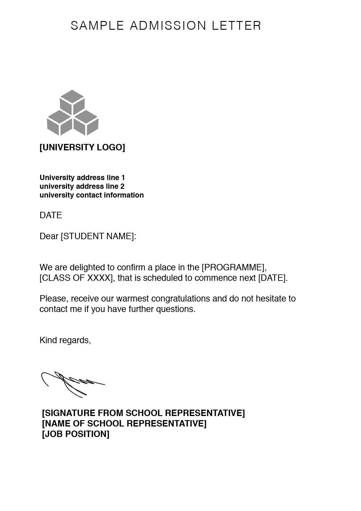Pin By Sriram On Elevation 1001 House Design Lettering