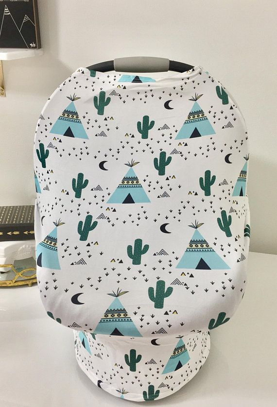 Phenomenal Cactus And Teepee Privacy Pod Cactus Car Seat Covers Gmtry Best Dining Table And Chair Ideas Images Gmtryco
