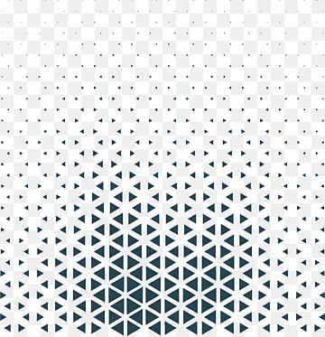 Triangle Black And White Pattern Blue Technology Triangle Black Graphic Texture Angle White P Tech Background Wave Illustration Logo Design Free Templates