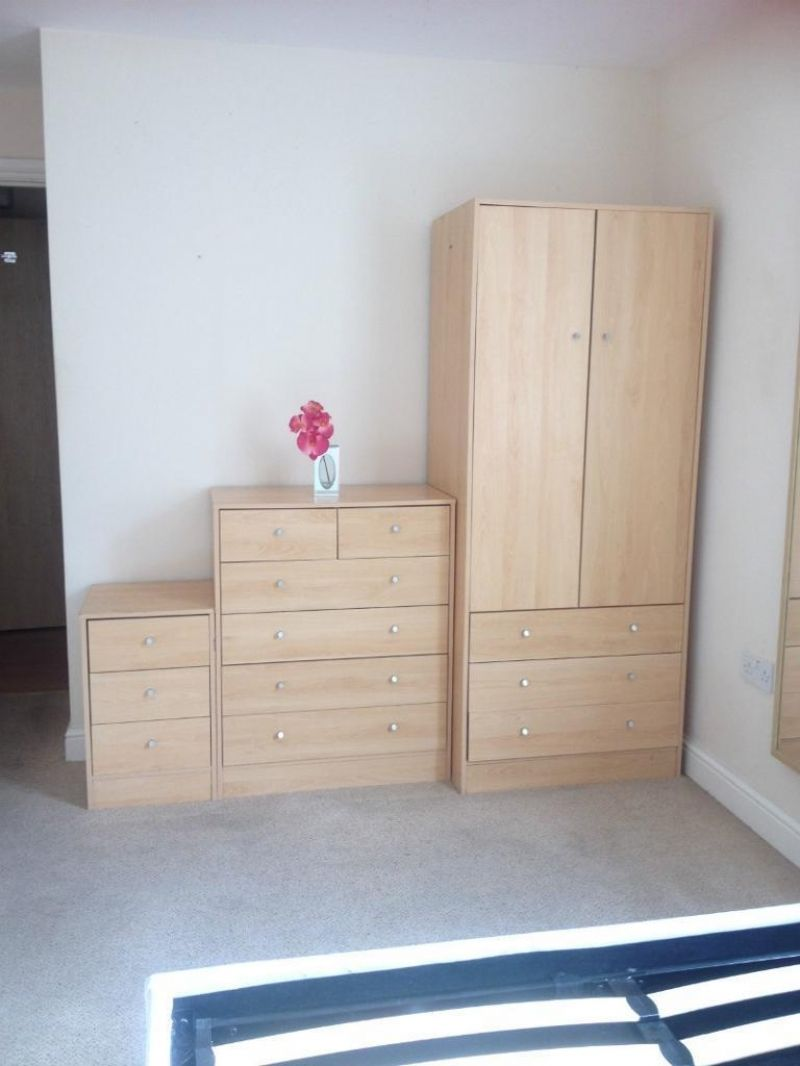 BEDROOM FURNITURE SET ARGOS  Baby bedroom furniture sets, Bedroom