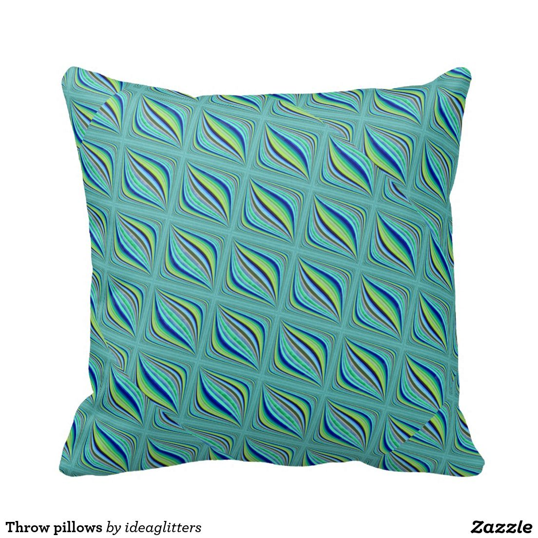 throw pillows throw pillows pillows and support small