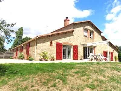 Vente Chambres D Hotes Ou Gite En Pays De La Loire Gite Chambre D Hote Maison D Hotes