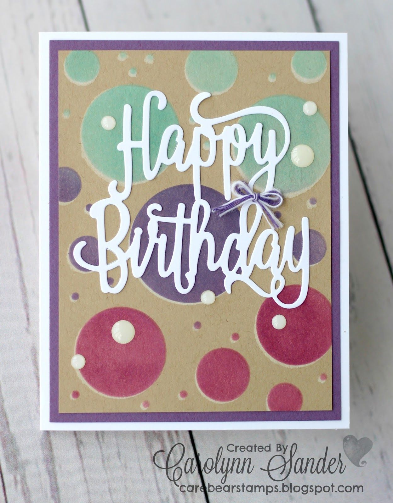 Stampin Up Canada Demonstrator Website For Stamping Card Making