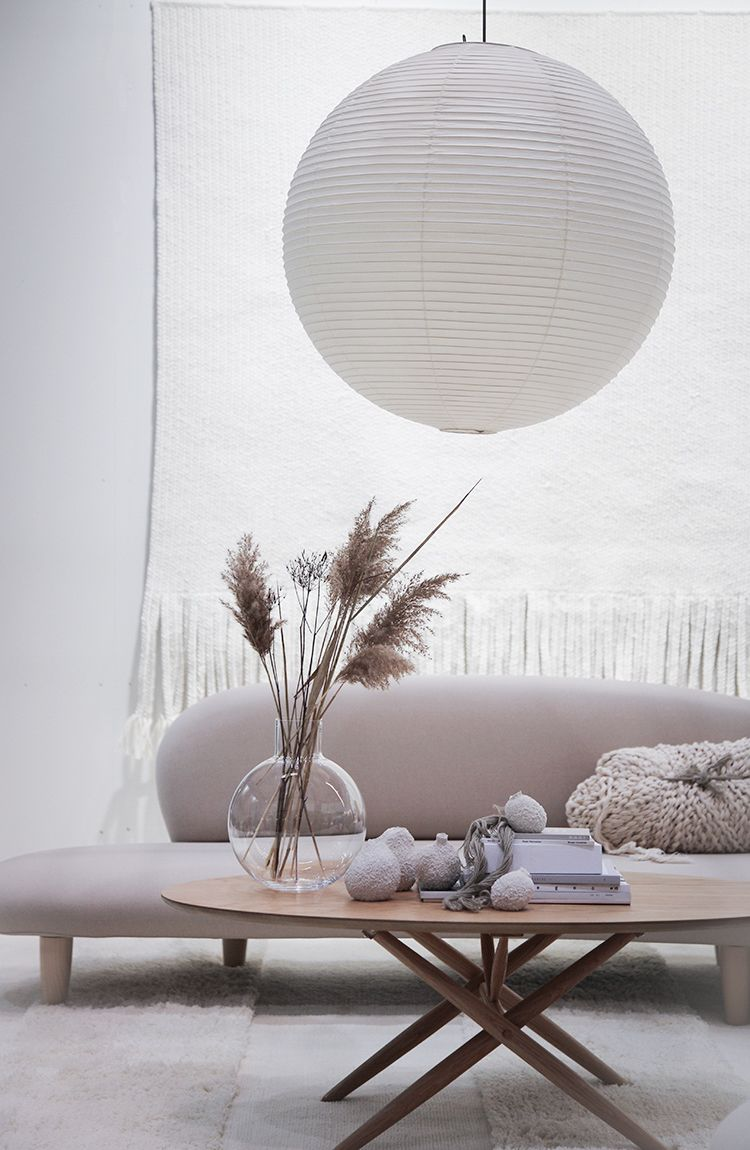 my scandinavian home   Bedroom   Pinterest   Maison, Déco maison and ...