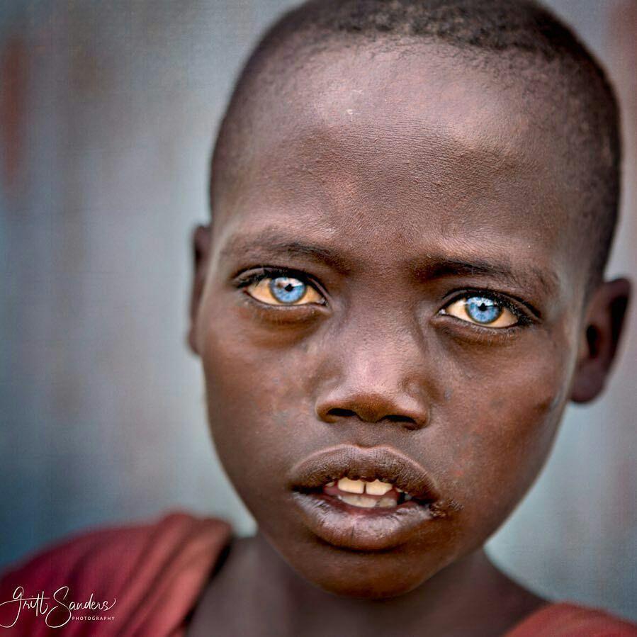 1 344 Me Gusta 16 Comentarios L Amedumonde Thesouloftheworld Lamedunmonde En Instagram Omovalley Ethiop Charming Eyes Stunning Eyes Interesting Faces