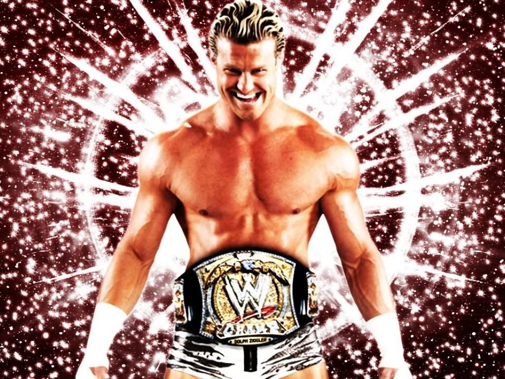 Cool Dolph Ziggler Wallpapers Bio Facts In Hd Gallery Dolph Ziggler Wwe Championship Belts Wonder Woman