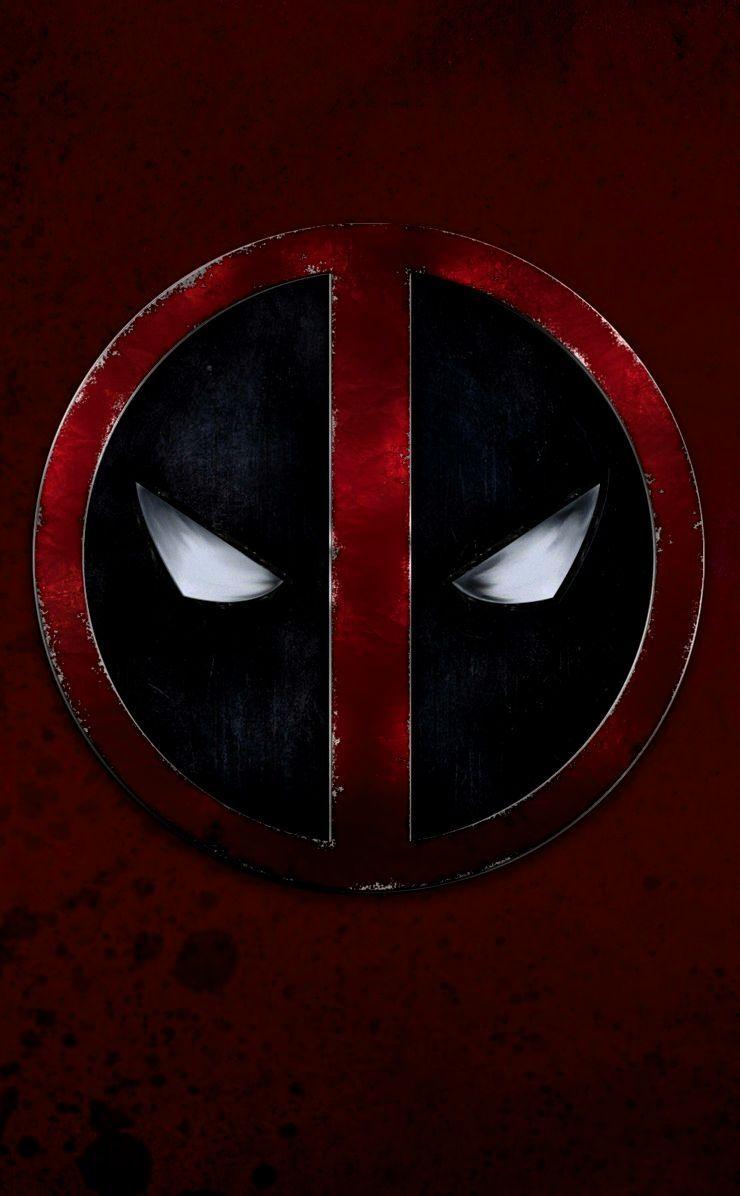 fondos de pantalla de cine para el móvil | deadpool, marvel and dead