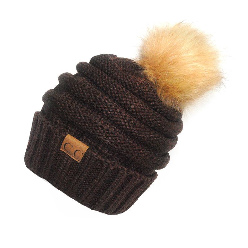 775298848 Pin by Come for Buy Shopping Mall on Shopping Mall | Slouchy beanie ...