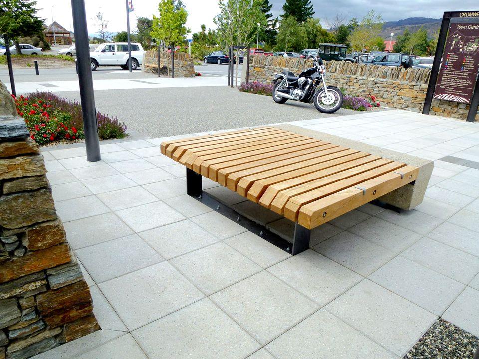 Councils Community Spaces Discount Furniture Online Urban