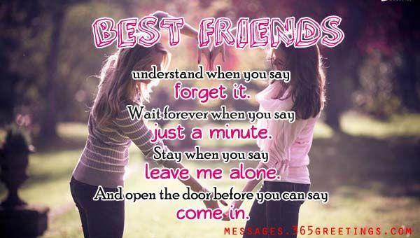 best friend quotes for girls - Google Search | Best Friends Goals ...