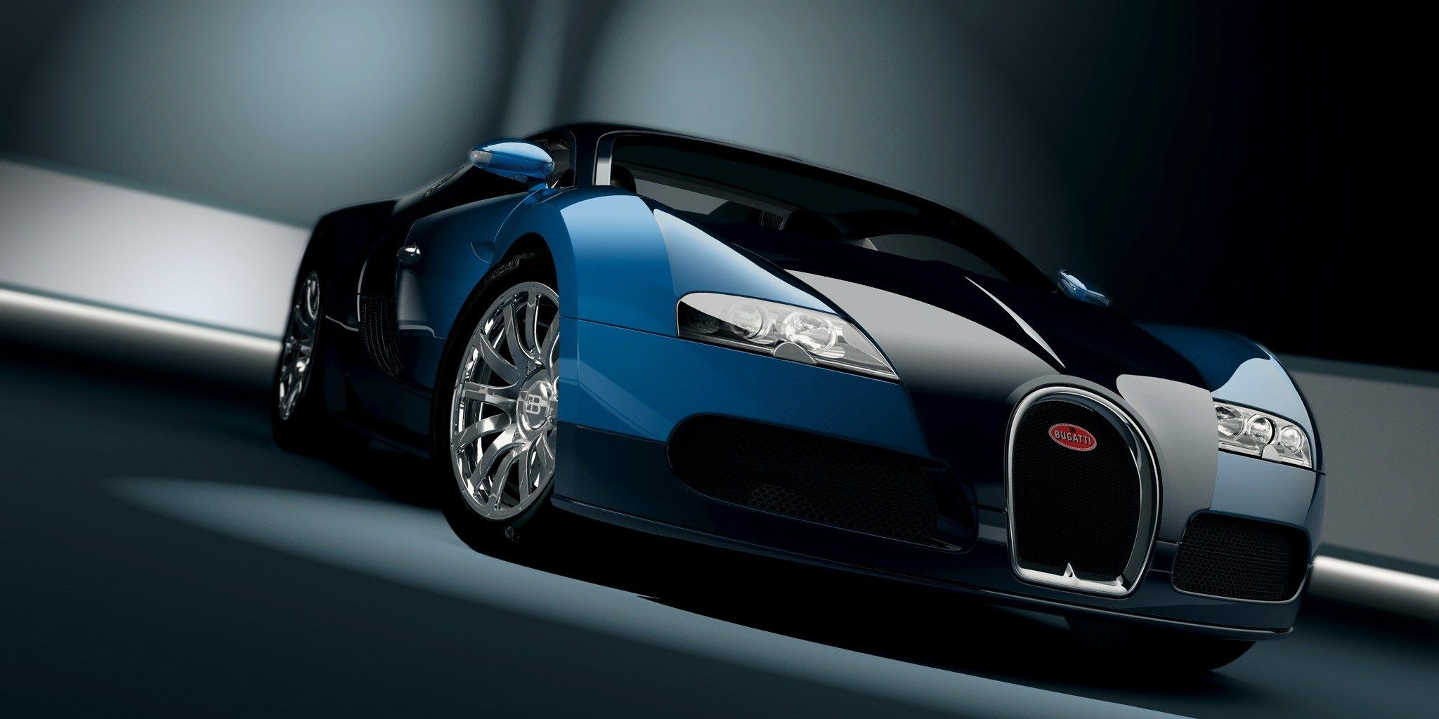 high resolution wallpapers widescreen bugatti veyron (briley ross