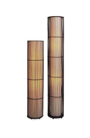 Hive Design By Hive Kai O Floor Lamp Floor Lamp Floor