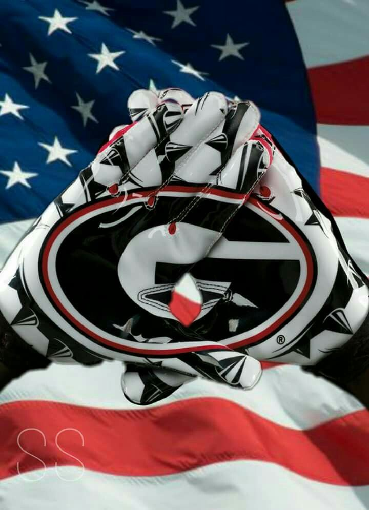Georgia Bulldogs Football, Florida State Football, Football Fans, College Football, Football Stuff