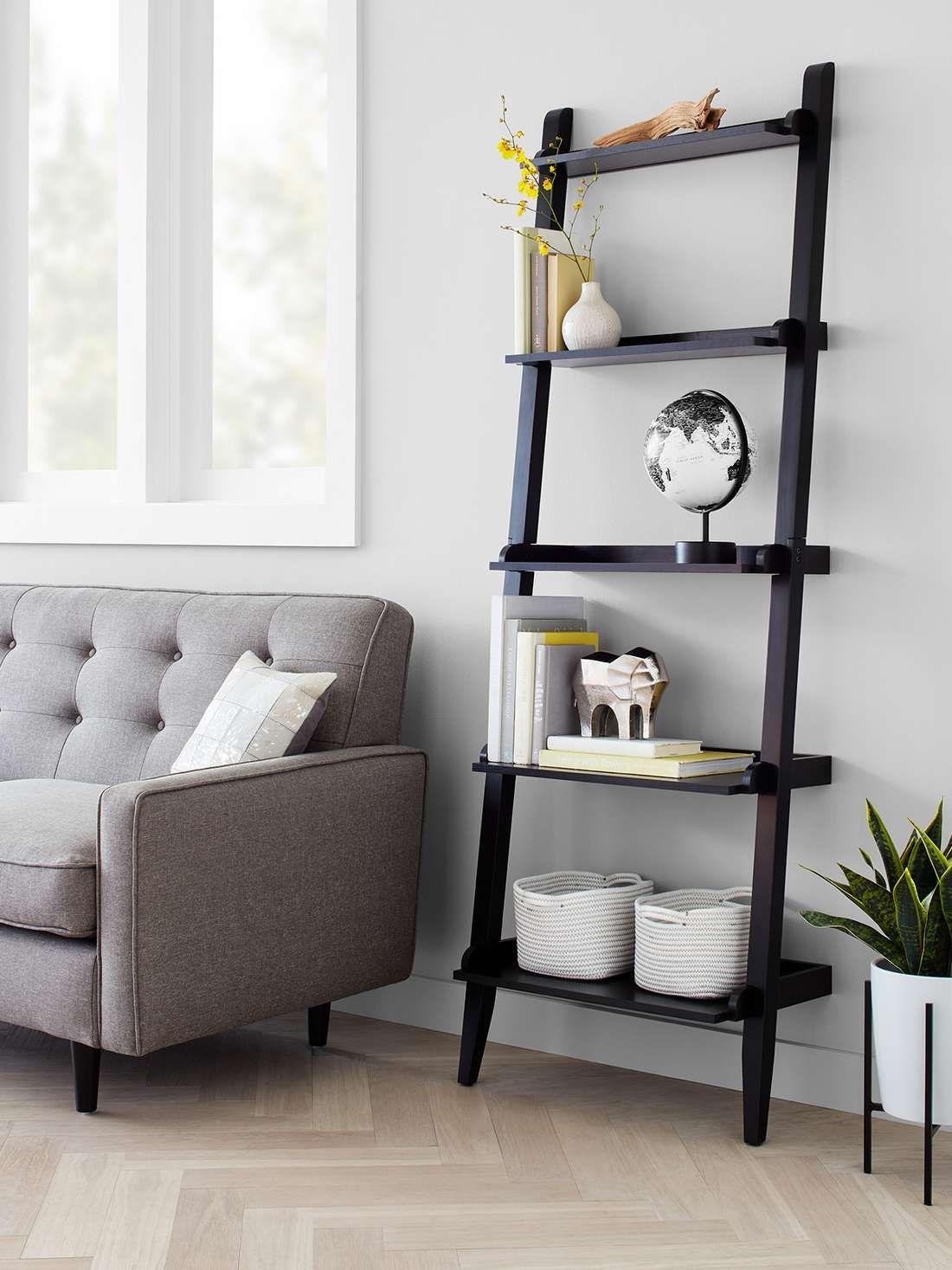 Shop bookshelves & bookcases at Target. Find a wide