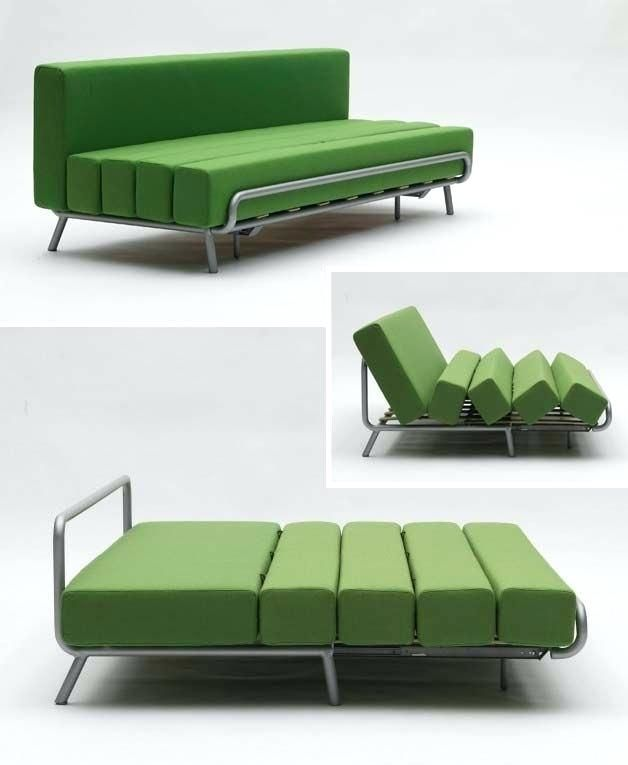 Photo of diy sofa bed best ottoman sofa bed ideas on small beds pallet properly throughou…