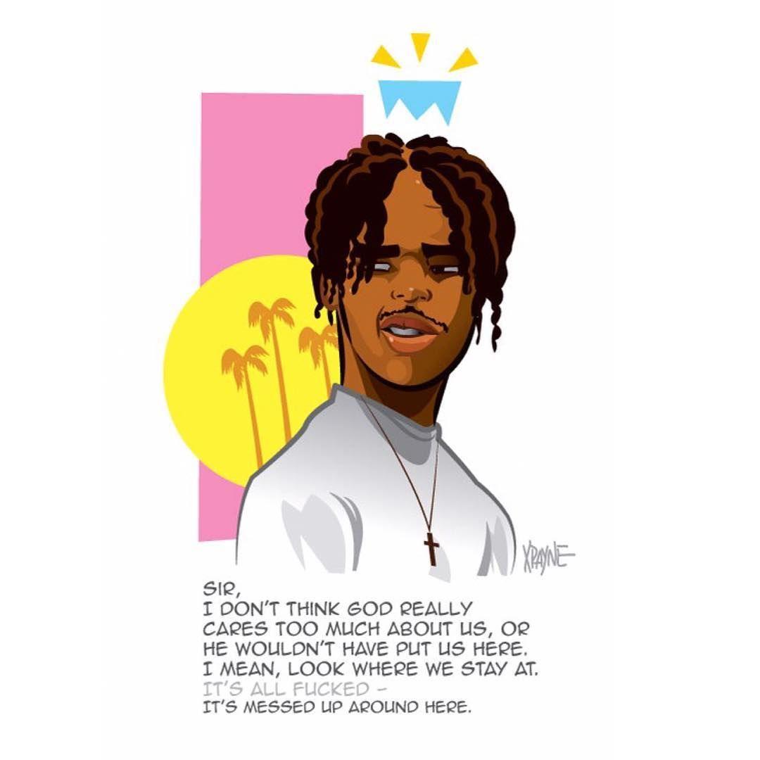 Jack Payne Wallpaper: Black Pop Culture