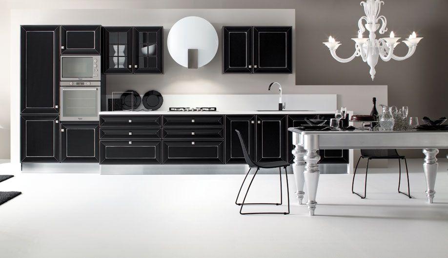 Arrex Cucine   kitchen   Pinterest   Kitchens