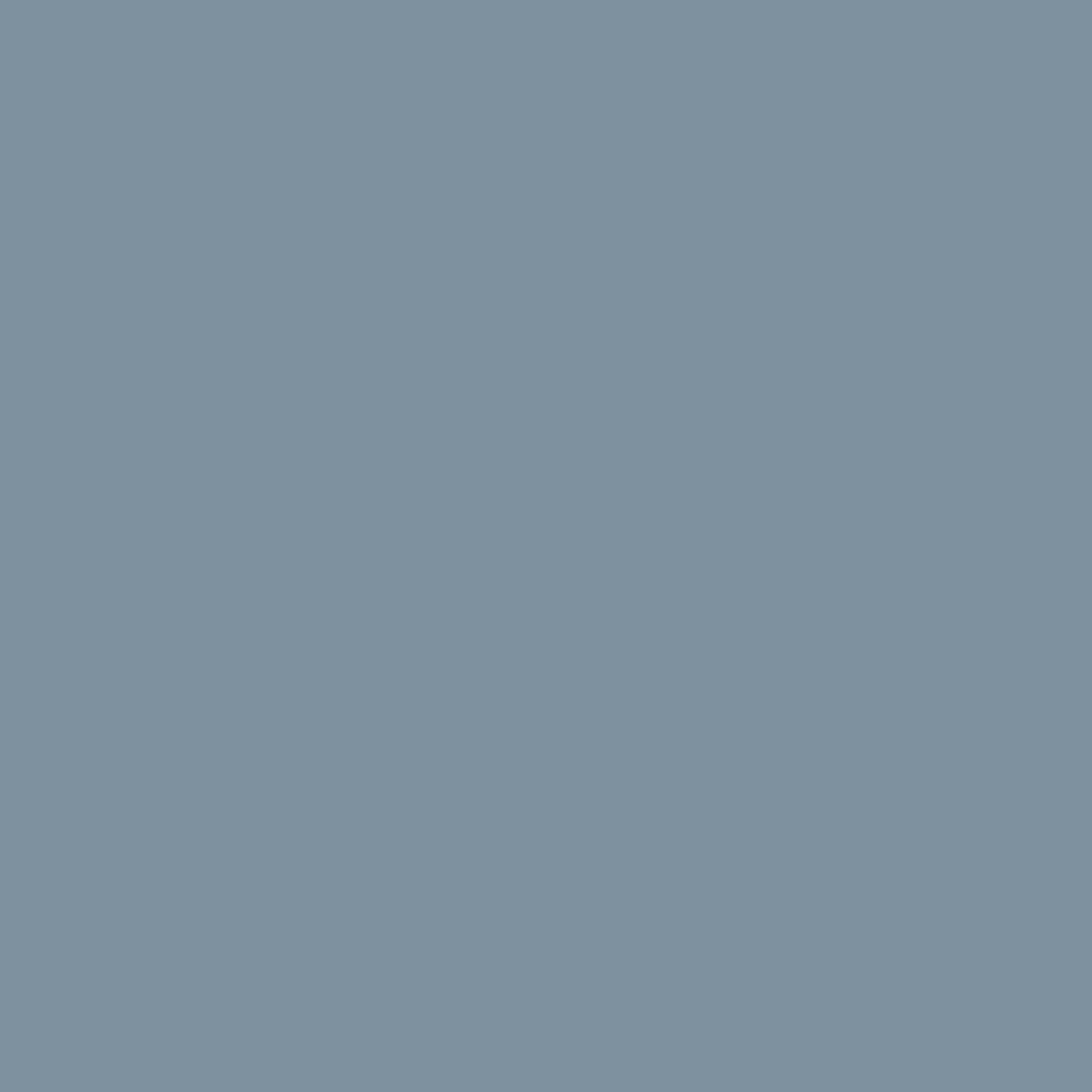 Farbkombinationen Blau Grau: Alpina Feine Farben No. 14