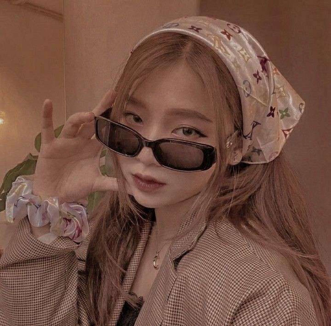 كـلا سـ يـك In 2021 Blackpink Fashion Bts Aesthetic Pictures Kpop Girls