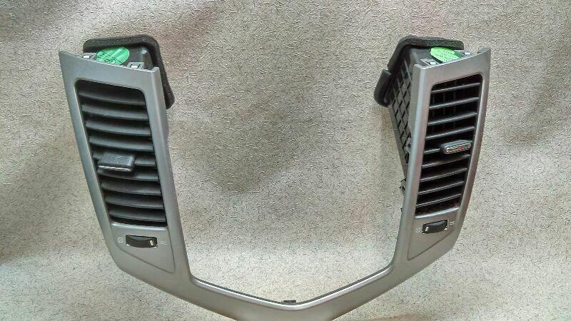 Radio Bezel Dash Fits 2011 2012 2013 2014 2015 2016 Chevrolet Cruze G40 171228 Cruze Chevrolet Cruze Car Insurance Rates