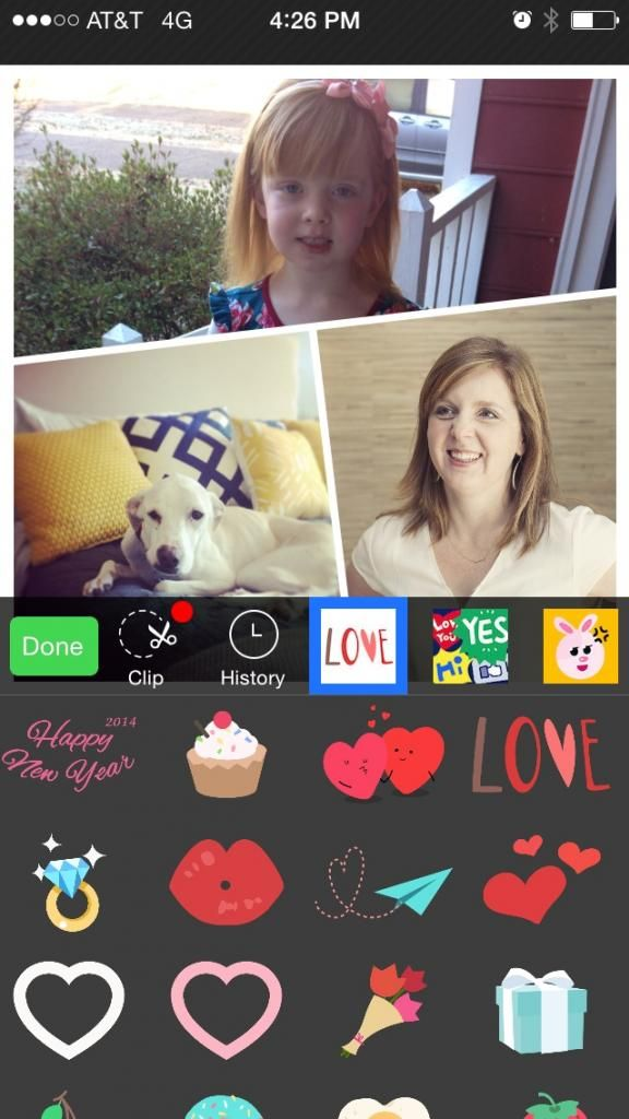 The best Instagram collage apps Which one is for you