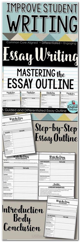 Top school analysis essay help