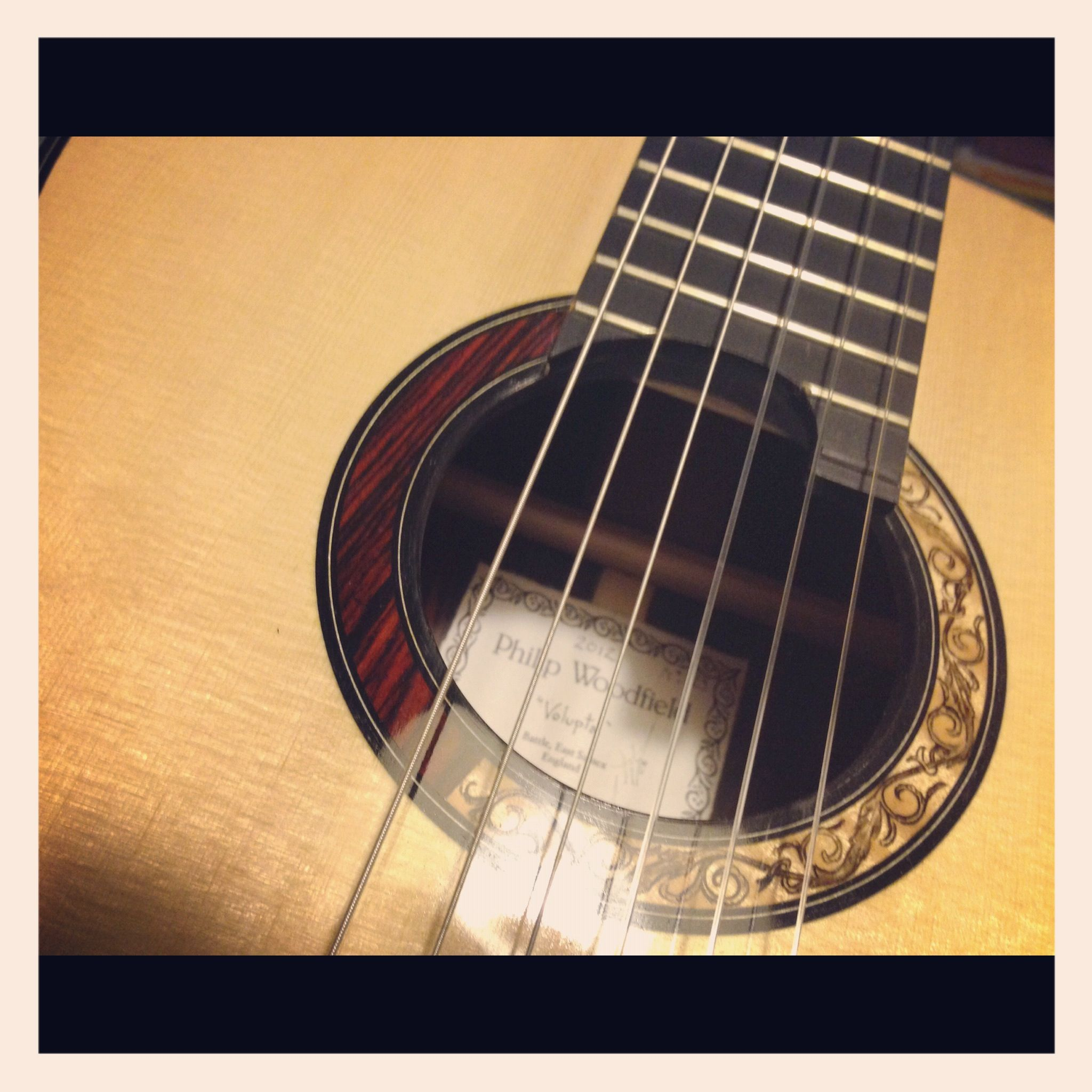 Explore Classical Guitar and more