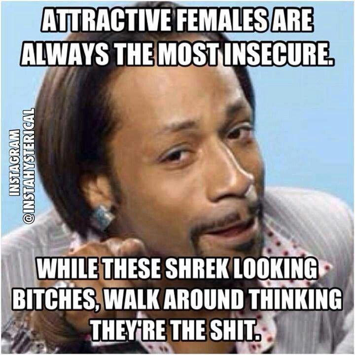 Memes Hookup Men Curve Meme Id Ugly Game