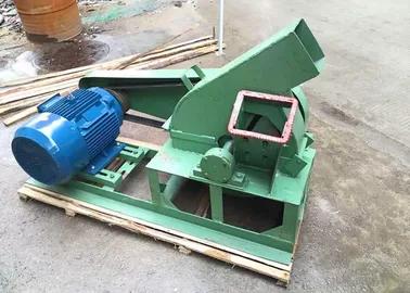 Wood Chipper Machine On Sales Quality Wood Chipper Machine Supplier In 2020 Wood Chipper Wood Industrial Wood