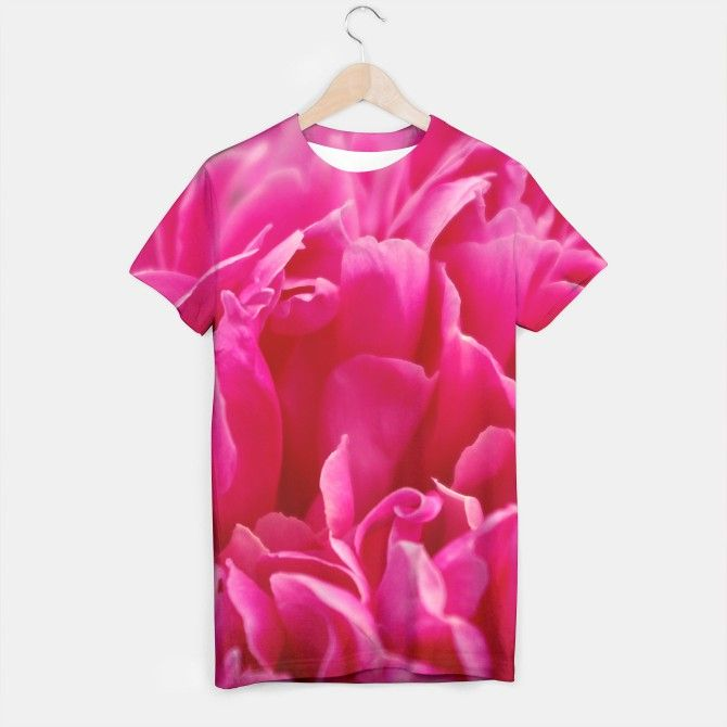 Pink flower t shirts pinterest emoji and unisex pink flower mightylinksfo