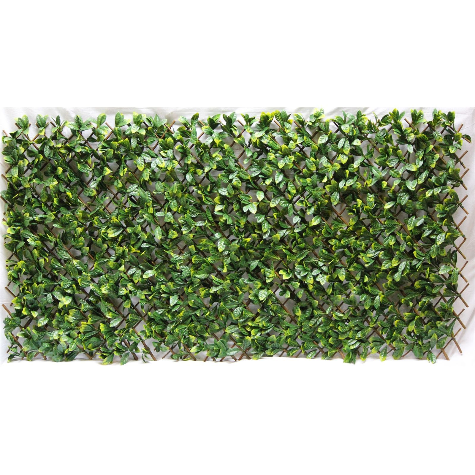 Fake Brick Wall Bunnings Bunnings Artificial Wall 1m By 2m 55 Artificialplantsindoor