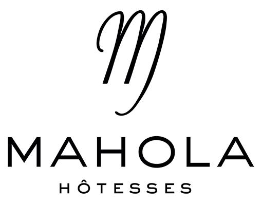 Mahola Une Agence D Hotesses Au Positionnement Haut De Gamme Carriere Hotesse Offre Emploi Hotesse D Accueil Hotes