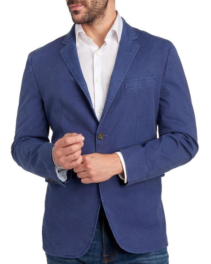 Sport coats casual sport coats casual men suits