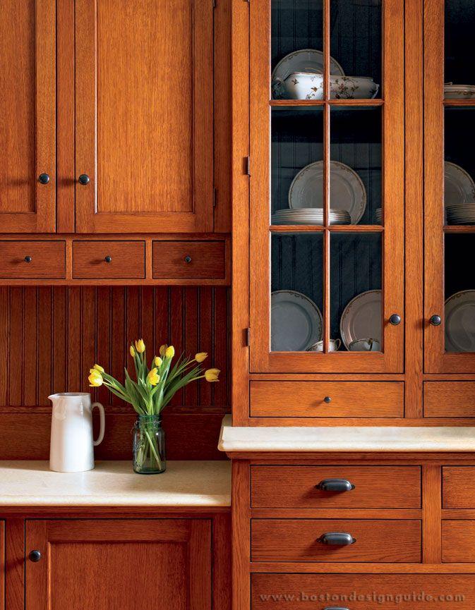 Kitchen Furniture Company: Custom Design Cabinetry In Bath