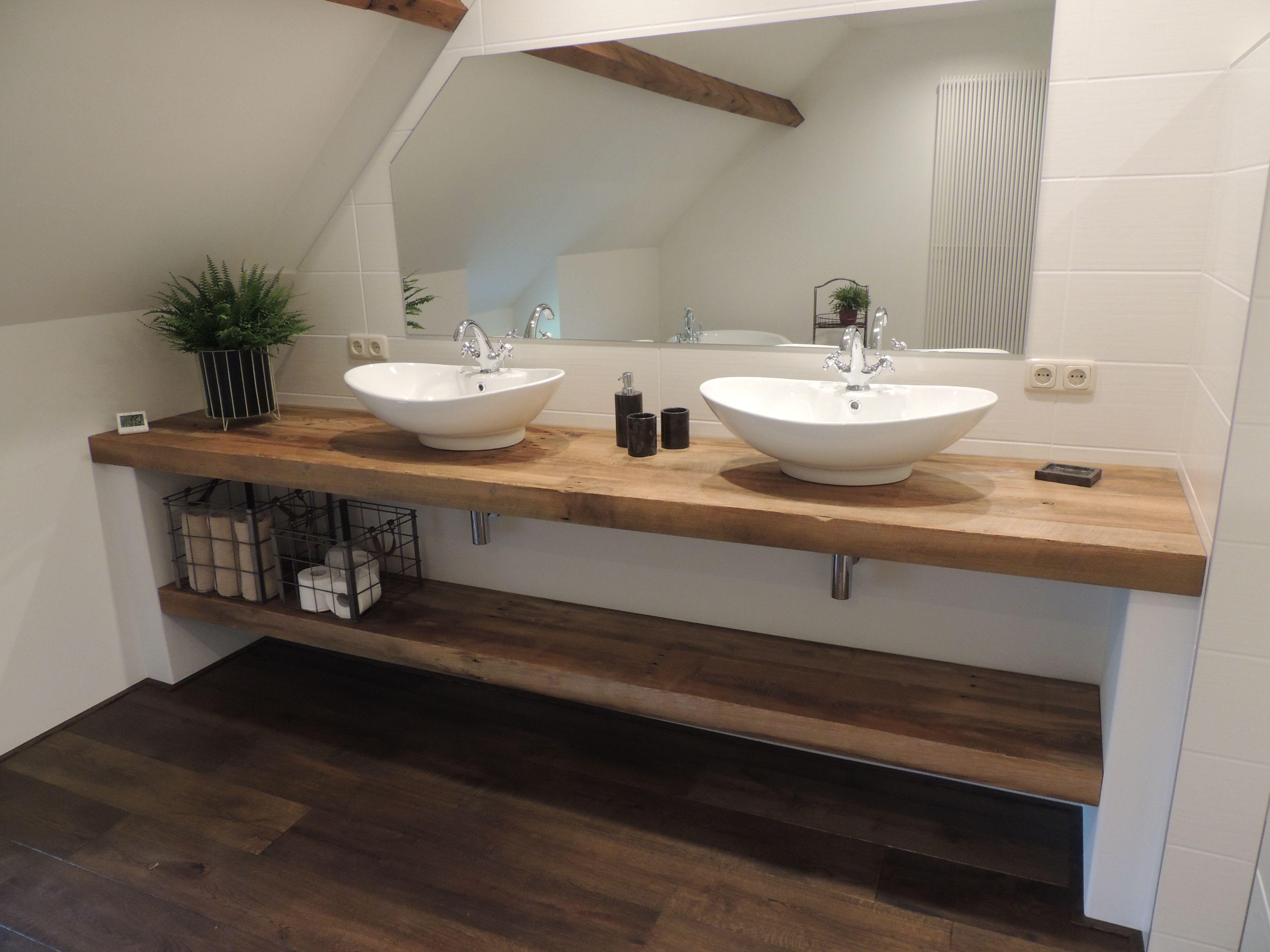 Badezimmer Badmobel Badezimmermobel Badmobel Set Spiegelschrank Bad Badezimmerschrank Bads Bathroom Design Luxury Bathroom Interior Design Bathroom Style
