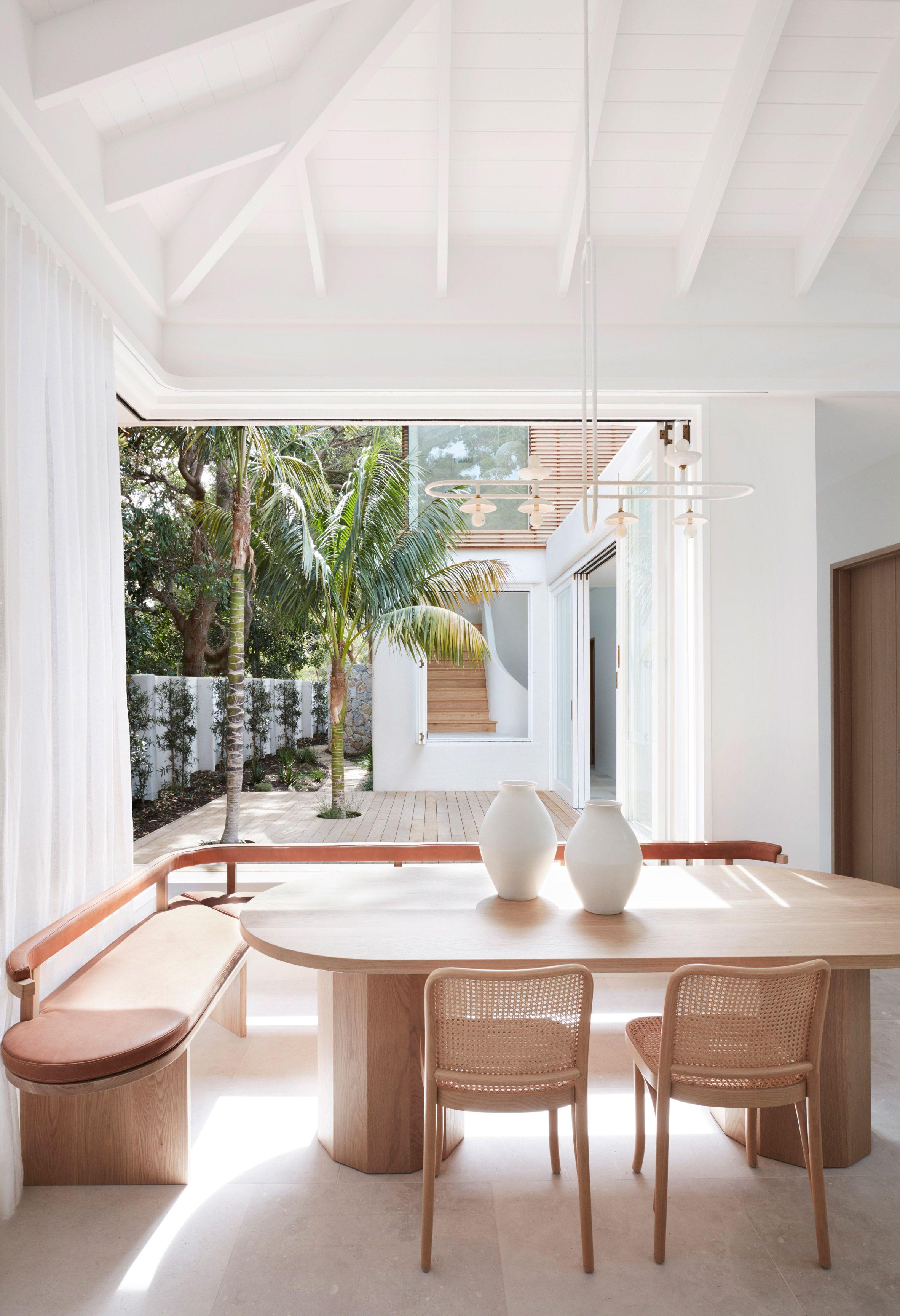 Woorak House / CM Studio