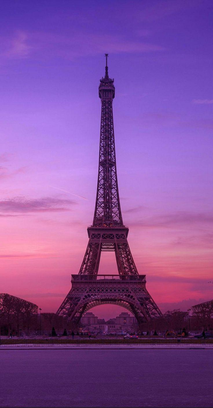 Fotos Fotos Eiffelturm Eiffelturm Fotos Eiffeltower Fotos Fotos Eiffelturm Ei In 2020 Paris Fotografie Foto Hintergrund Schone Hintergrund Bilder
