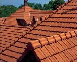 Explore Spanish Tile Roof Roofing Companieore