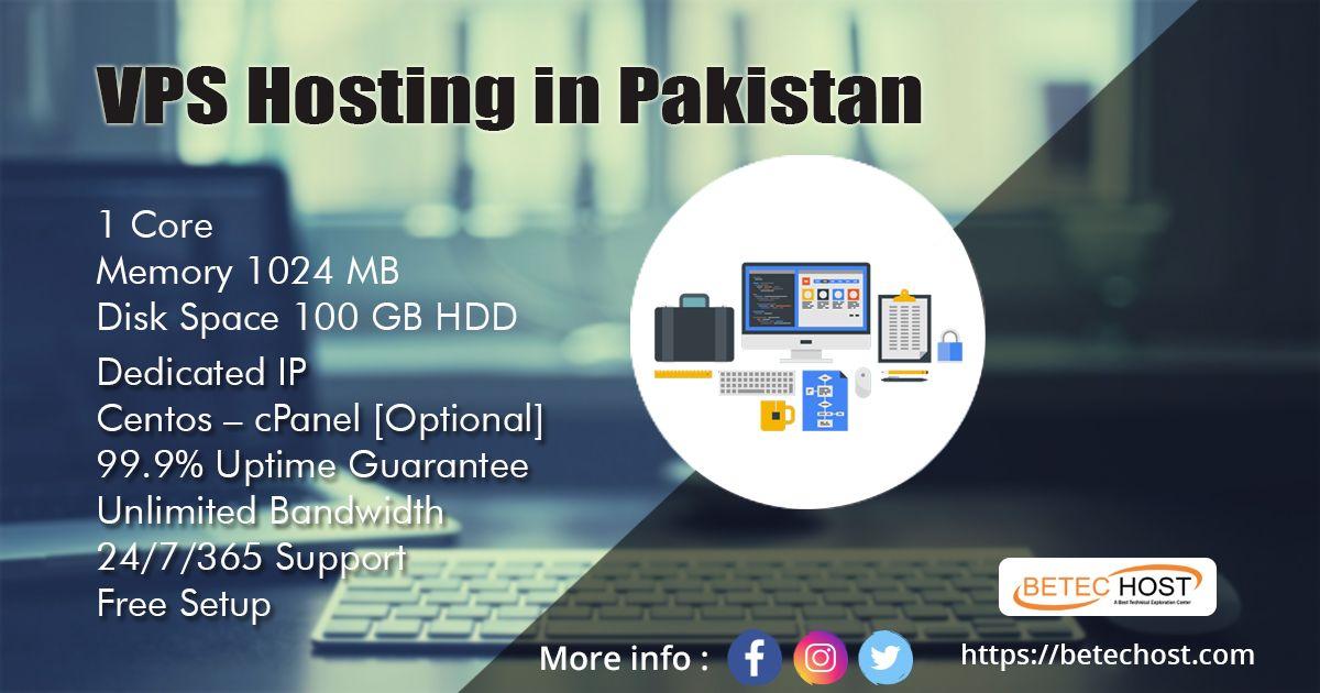 30++ Free unlimited vps hosting information