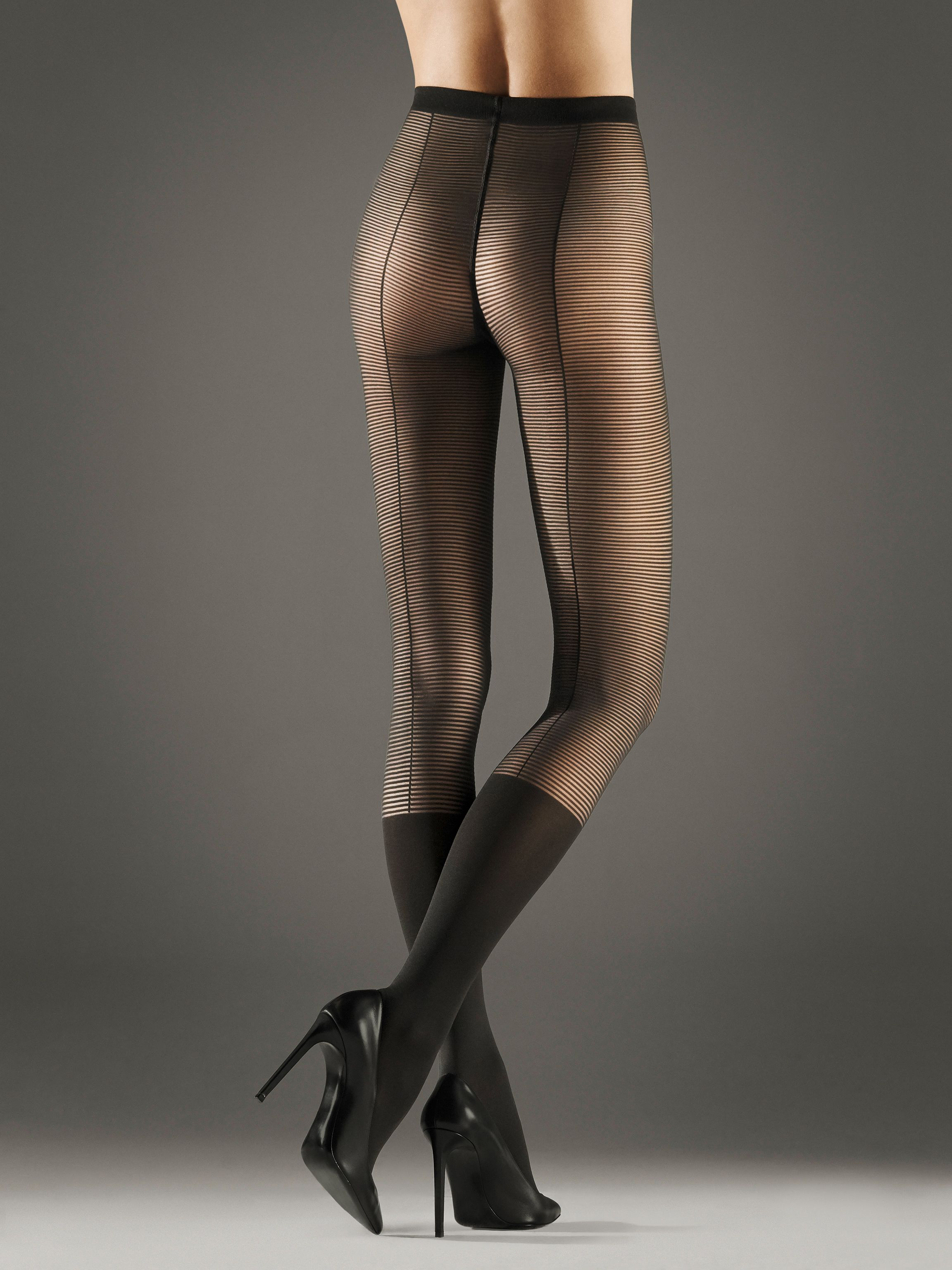 f38fa5596 Wolford Louie Tights
